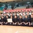 世界剣道選手権大会2016_全日本剣道連盟
