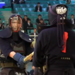 この試合がすごい!警視庁vs大阪(2013全国警察剣道大会)