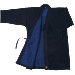 格安で最もコスパの良い剣道着、袴はどれだろう?