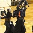 九州学院剣道