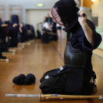 剣道の強い大学と偏差値ランキング