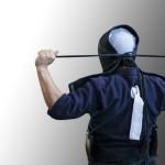 剣道「攻め方」のメモ