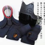 5万円以下で買える剣道防具セット
